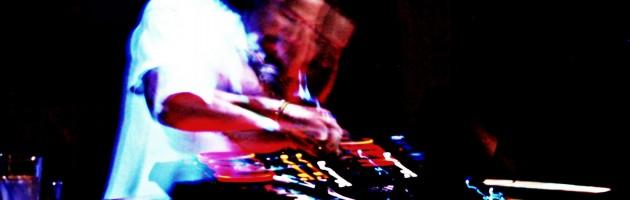 Musical Debauchery – Drum & Bass with a Neuro Twist