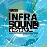 Infrasound Music Festival
