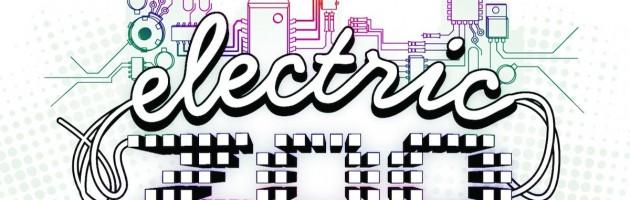 ElectricZoo – :(