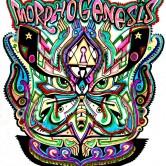 Morphogenesis: Outdoor Psychedelic Festival