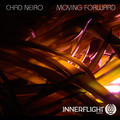 Chad Neiro – Never Again (Complicit remix) [preview]