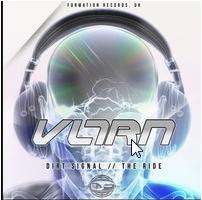 VLTRN – Dirt Signal