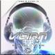 2014-10-09 08_13_02-VLTRN - Dirt Signal by DrumNBass - EDM.com on SoundCloud - Hear the world's soun